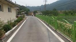 Mungyeoung 2