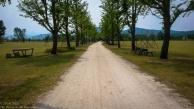 Park: Gulam-ri
