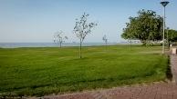 Qurm beach