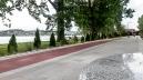 Ohrid track