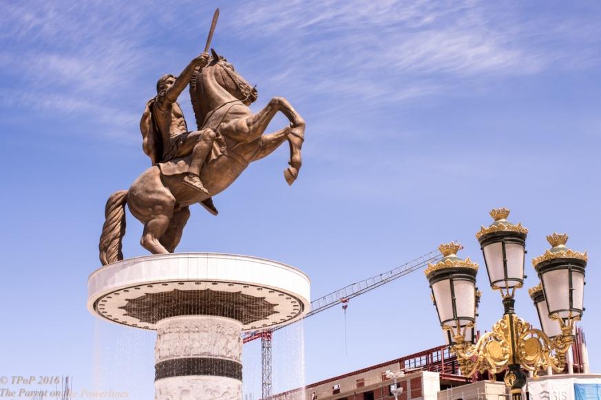 skopje-statue-wonderland