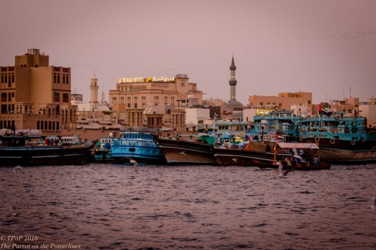 deira-waterfront-at-dusk